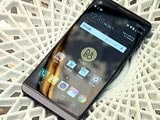 Video : LG V20: Two Screens, Three Cameras, One Smartphone