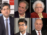 Video : How Will Brexit Impact Indo-UK Relations?