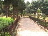 Video : Goodbye Garden City? Bengaluru Trudges Closer To Fewer Open Spaces