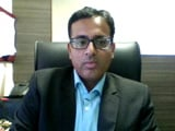 Video : Buy Reliance Industries For Target Of Rs 1,126: Pradip Hotchandani