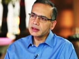 Video : Travel Agents A 'Shrinking Breed', Says Deep Kalra