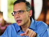 Video : People Thought I Was Crazy: Deep Kalra on Starting MakeMyTrip