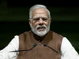 इंडिया 7 बजे : पीएम मोदी ने कहा- कांग्रेस के लिए देश से पहले दल