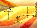 Super Mario Run Review