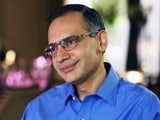 Video : Power Talk: MakeMyTrip Founder Deep Kalra Decoding Online Travel Business