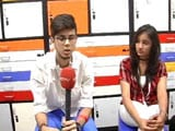 Video : CBSE Class X Boards Are Back