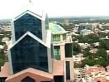 Video : South India Real Estate Outlook