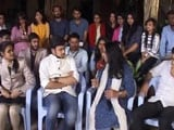 Video: Bengaluru Students - Cashing In and Cashing Out