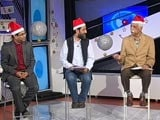 Video: Gadget Guru 2016 Christmas Special