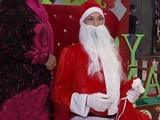 Video: Christmas Spending Unaffected By Demonetisation