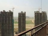 Video : Best Budget Properties: Noida, Faridabad, Mohali And Lucknow