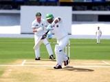 Video : Don Bradman Cricket 17 Review