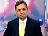 Video : Budget: Tax Tinkering In The Offing?