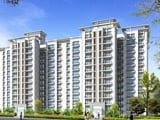 Best Buys in Faridabad Under Rs 45 Lakhs