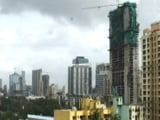 Affordable Property Deals In Navi Mumbai, Thane And Pune