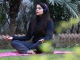 Video : Priyanka Needs to Calm Down?