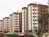 Video: Affordable Property In Bengaluru, Chennai, Hyderabad & Visakhapatnam
