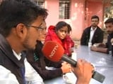 Video : Is India Technologically Driven? What Students Think