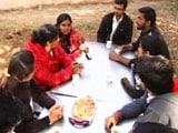 Video : Cashless Society Best Move For India? Students Debate