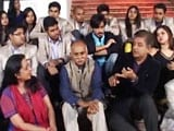 Video: Notes Ban: No Going Back, So What's The Way Ahead?