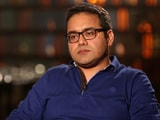 Video : Kunal Bahl Discusses Snapdeal's Future, E-Wallet Acquisition