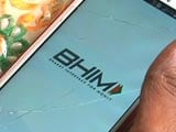 Video : Union Budget 2017: 125 Lakh People Have Adopted BHIM App So Far, Says Arun Jaitley