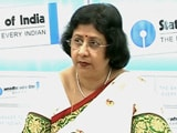 Video: SBI Chief On Lending Rate Cut