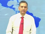 Video: Not Too Optimistic About Credit Growth: Madan Sabnavis