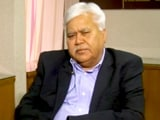 Video: Sufficient Infrastructure Available For Digitisation: RS Sharma