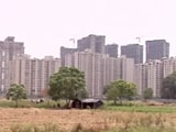 Video: Good Times Ahead For NCR's Property Markets?