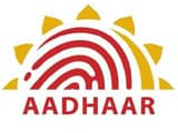 Aadhaar To Be Made Mandatory For Filing Returns, PAN Applications