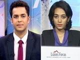 Video : Top Deals In Real Estate: Mumbai, Navi Mumbai, Thane And Pune