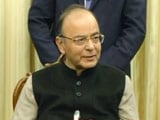 Video : Cancel Budget Before Elections, Says Opposition. Not At All, Says BJP