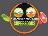 Video : 10 Superfoods To Include In Your Diet For Exceptional Health