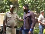 Video : Bengaluru Men Who Molested Woman Walking Home Stalked Her For Days