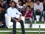 Video : What Google CEO Sundar Pichai Said To IIT Students