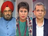 Video: One General Joins Akalis, Another Backs Congress: Should Veterans Turn Netas?