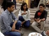 Video : What The Young Think Of Government's 'Swachh Bharat' Abhiyaan