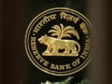 Video: Government 'Advised' Notes Ban On November 7, RBI Says It Agreed Next Day