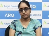 Video : Invest In IT Stocks For A Long Term: Sarabjit Kour Nangra