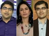 Video: Small Cities & Big Ideas: The Rise Of India's Small Town Start-ups