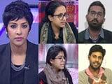 Video: Young Leaders Tackle Bengaluru Horror, Samajwadi Split
