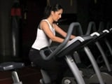 Video : How To Go From Couch Potato To Fitness Maverick