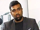 Video : MS Dhoni is a Landmark Figure in Indian Cricket: R Ashwin to NDTV