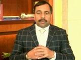 Video : Q3 Earnings May Not Be So Bad: Ajay Srivastava