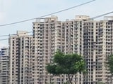 Video : Top 5 Rental Destinations In Noida