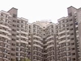 Video : Affordable Homes In Noida, Mohali, Jaipur And  Lucknow