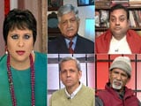 Video: 'Empty Stomach, Biting Cold': Soldiers Let Down In Age Of Hyper-Nationalism?