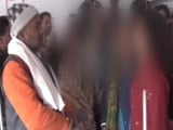 Video : What If It Happens To You, Bihar Lawmaker Asks Girl On Friend's Rape-Murder