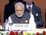 Video : No Probe Into Sahara Diaries Case Against PM Modi, Others: Supreme Court